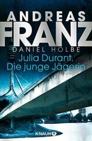 Bücher von Daniel Holbe