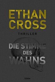 Bücher von Ethan Cross
