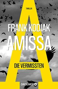 Bücher von Frank Kodiak