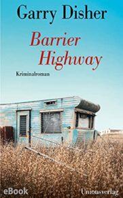 Bücher von Garry Disher