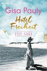 Bücher von Gisa Pauly