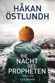 Bücher von Håkan Östlundh