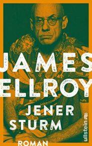 Bücher von James Ellroy
