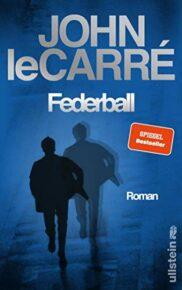 Bücher von John le Carré