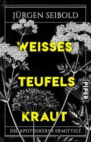 Bücher von Jürgen Seibold