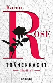 Bücher von Karen Rose