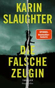 Bücher von Karin Slaughter