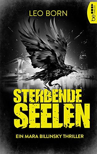 Bücher von Leo Born / Oliver Becker in chronologischer Reihenfolge