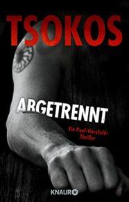 Bücher von Michael Tsokos