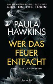 Bücher von Paula Hawkins