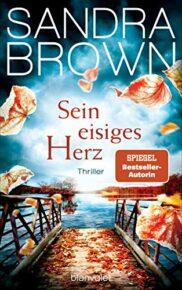 Bücher von Sandra Brown