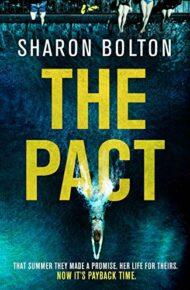 Bücher von Sharon Bolton