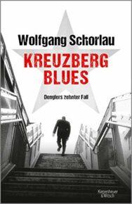 Die Bücher von Wolfgang Schorlau